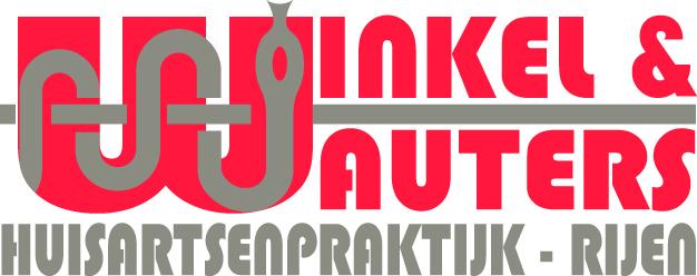Huisartsenpraktijk Winkel & Wauters